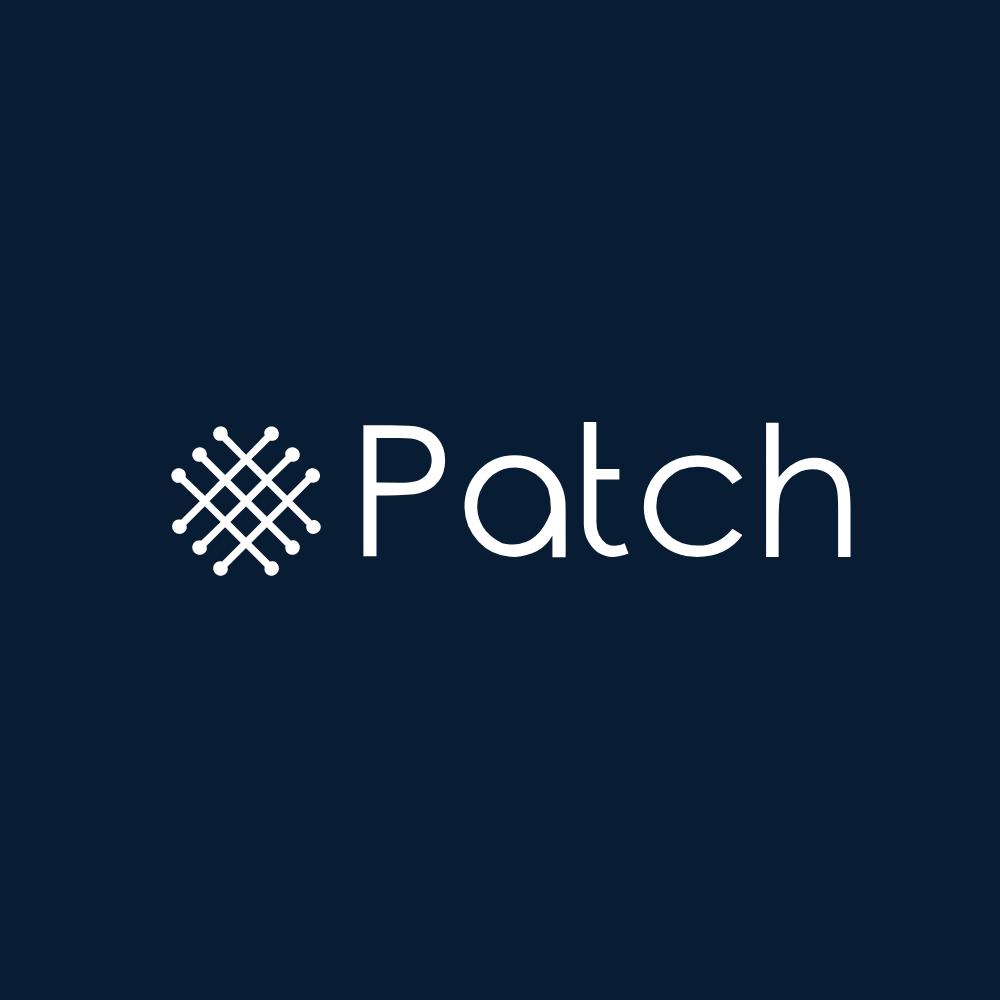 Patch Mirr