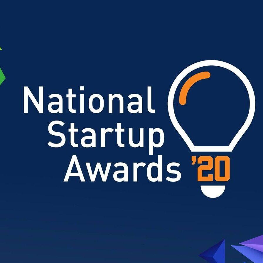 https://www.startupawards.ie/